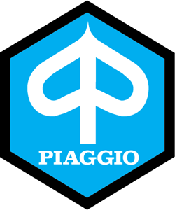 Piaggio Scooter Service Sheffield